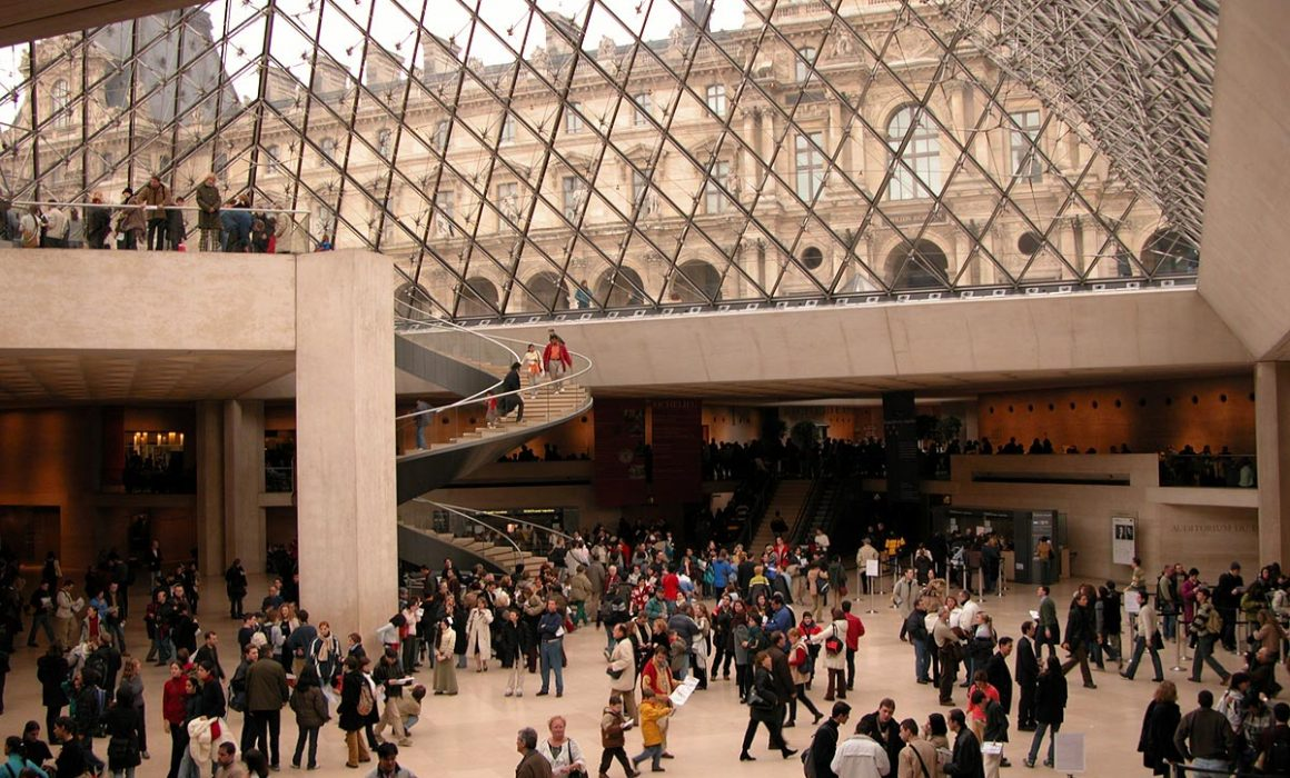 louvre-museo-paris-francia