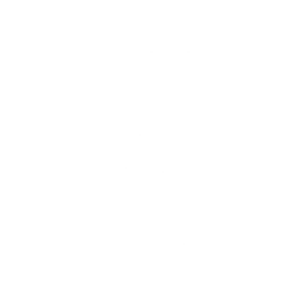 Daiana Fernandez Visual Storyteller